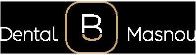 logo-footer-dm