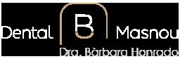 logo-256px-white-DRA